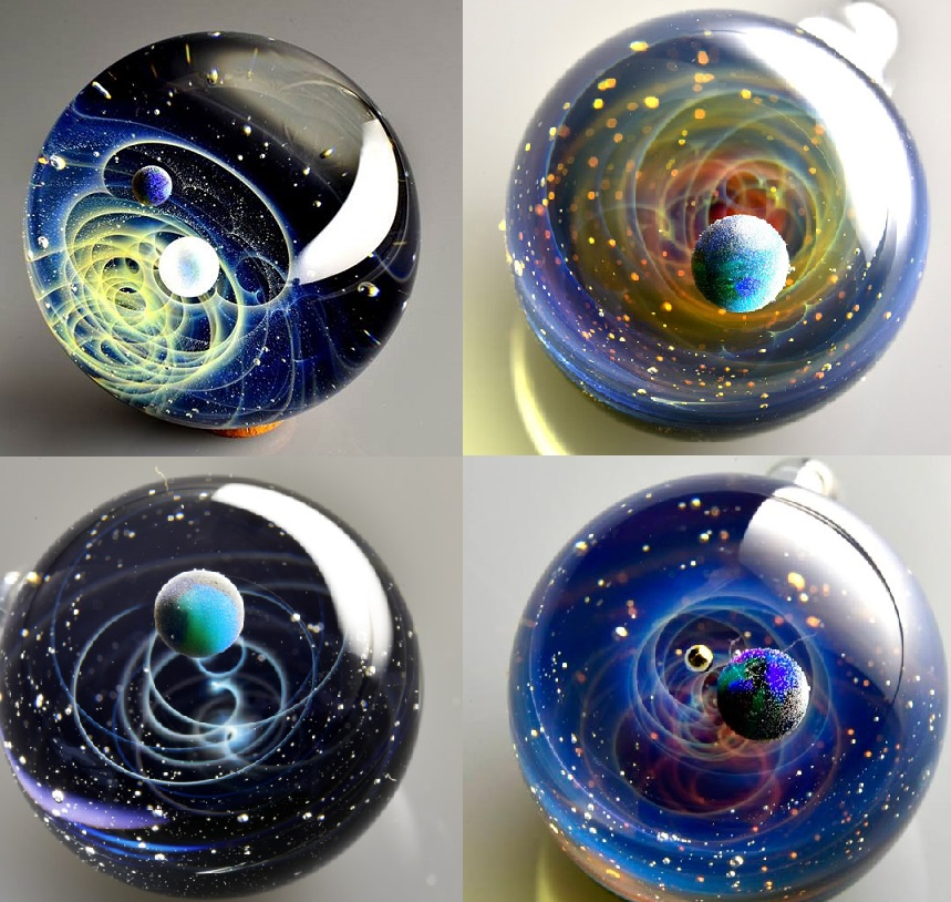 planets-galaxy-glass